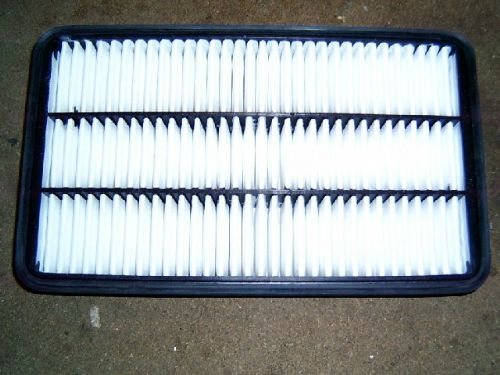 Air filter, Celica, Camry, Harrier, RX300